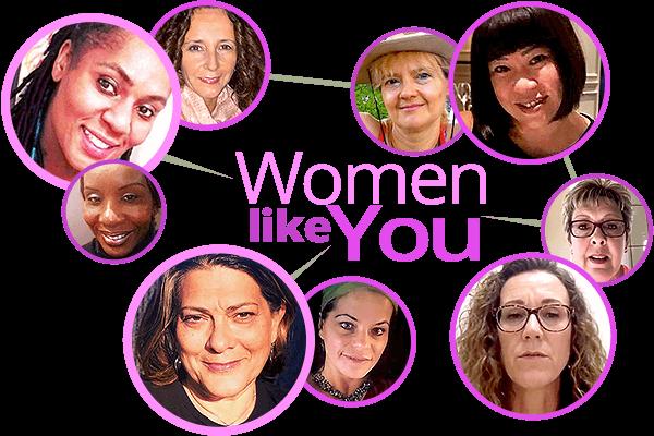 women like you reviews